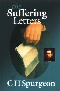 Suffering Letters