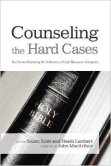 Counseling Hard Cases