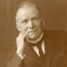 Jefferson Charles