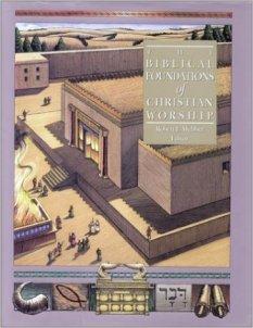 Christian Worship Vol 1