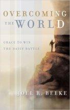 Overcoming the World
