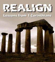 realign-bulletin