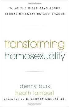 Transforming Homo