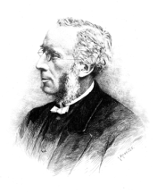 Davidson AB