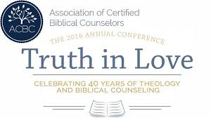 acbc-conference
