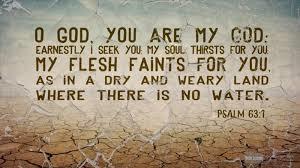 psalm-63