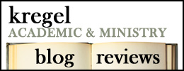 kregel-blog-reviews